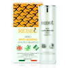Rebel Anti-Ageing Serum Lift & Plump - 30 ml