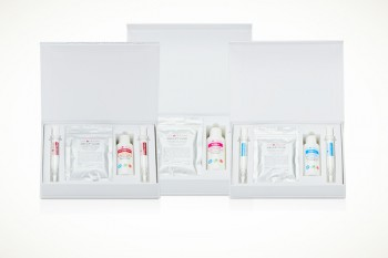 Lycocream Anti-Ageing Neurocosmetics Kit