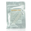 Epurapen - Single Use Pure Vitamin E - 3 ml