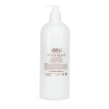 Finibus Terrae Professional Cleansing Milk for Cleansing of Every Skin Type - 1000 ml