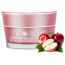 Lycocream Sensitive and Dry Skin